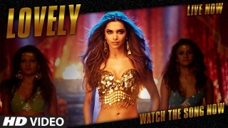 Lovely Happy New Year Video Song Download Hdvideo9 Com