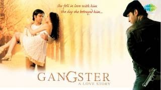 tu hi meri shab hai hd 1080p free download
