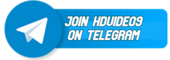 join hdvideo9 on telegram